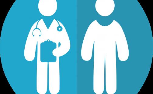SpringWorks Therapeutics annonce une collaboration clinique avec Janssen pour évaluer le nirogacestat en association avec le teclistamab chez les patients atteints d'un myélome multiple