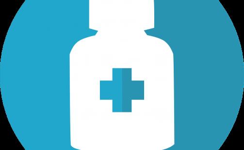 Janssen dépose une nouvelle formulation du médicament Darzalex Faspro pour le traitement d'une maladie rare, l'amyloïdose à chaîne légère