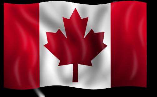 Un test négatif exigé aux frontières terrestres pour entrer au Canada dès lundi