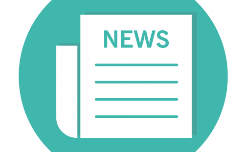 Santé Canada approuve la première et la seule thérapie CAR T pour le traitement du myélome multiple