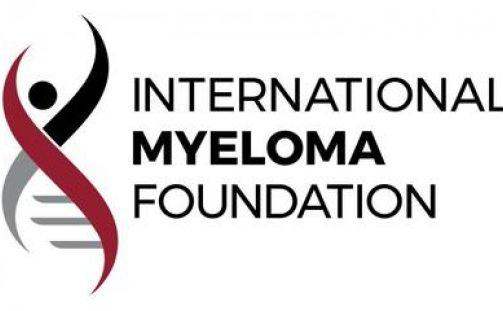 IMF webinar: Coronavirus (COVID-19) and Multiple Myeloma