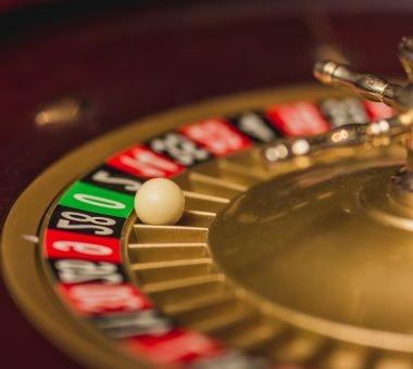 Soirée Casino Monte Carlo de Sam