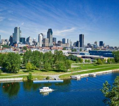 La Conférence nationale de Myélome Canada 2020