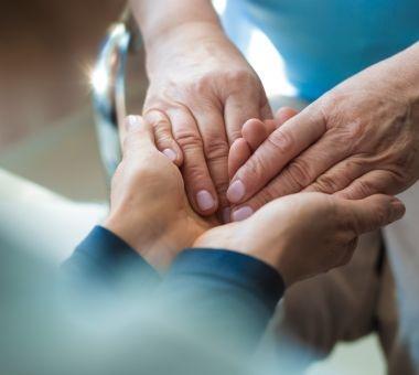 Nouvel InfoGuide :  Gestion de la douleur et de la fatigue
